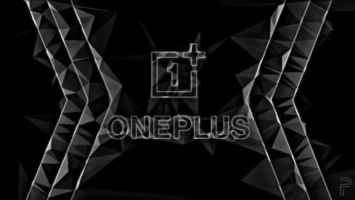 OnePlus готовит доступного конкурента Xiaomi Mi Band 5