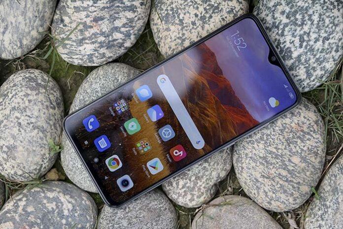 Redmi 9 Power или 9T: доступный смартфон Xiaomi с батареей на 6000 мАч