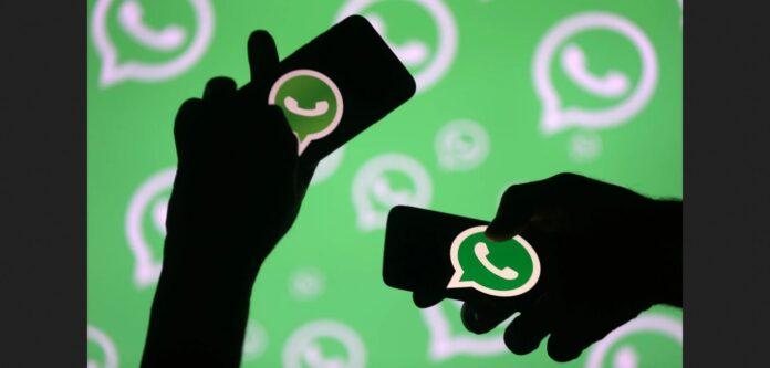 Как настроить WhatsApp, чтобы свести к минимуму риск взлома смартфона