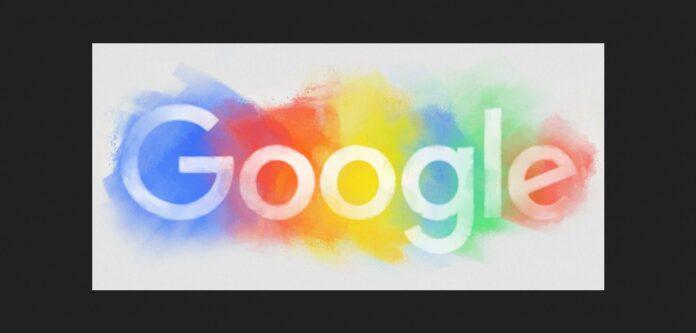 Самые популярные запросы украинцев в «Гугле» за 2020 год удивят многих