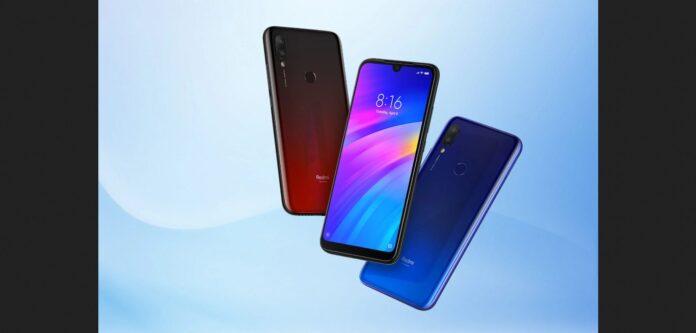 Обновлен список смартфонов, которые лишились поддержки Xiaomi и MIUI 12