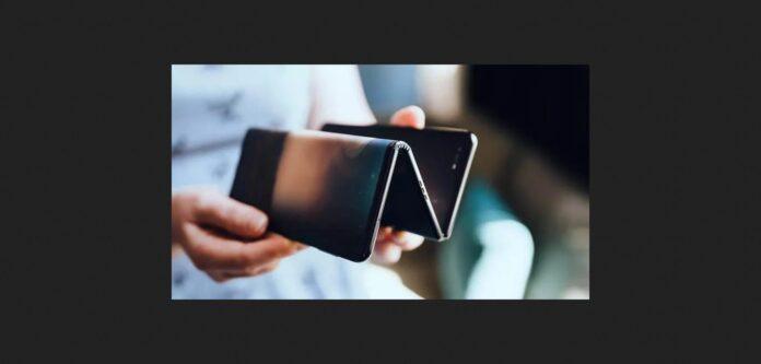 Xiaomi, Google, OPPO и Vivo выпустят складные смартфоны уже в следующем году