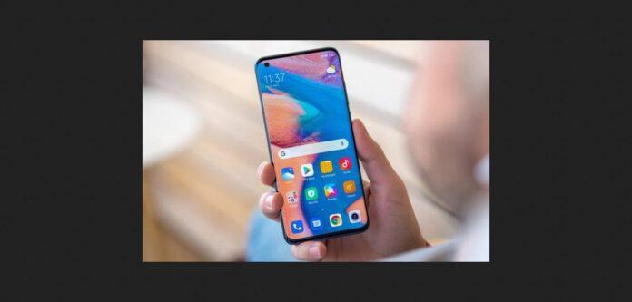 Xiaomi расширила список смартфонов, которые не получат Android 11