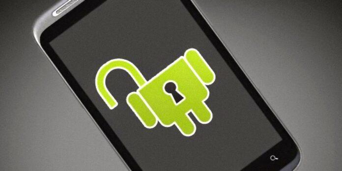 Три способа разблокировки Anroid-смартфона без пароля, PIN-кода и ключа