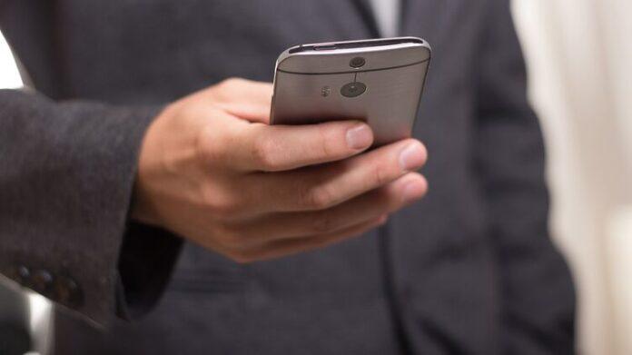 Украинцев предупредили о существенном подорожании интернета