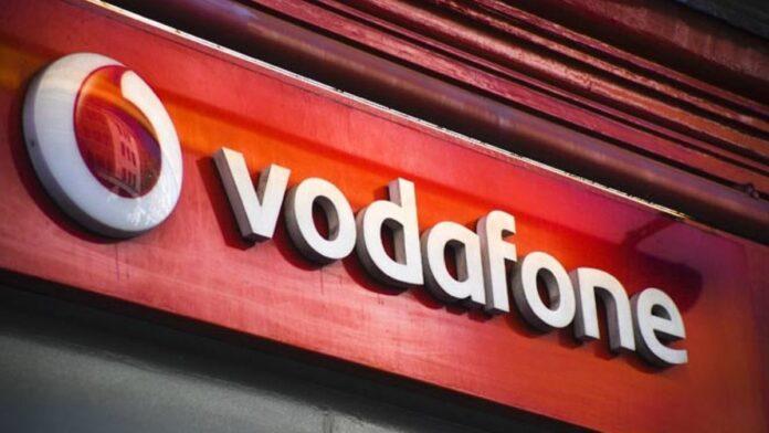 Vodafone запустил актуальную для многих услугу