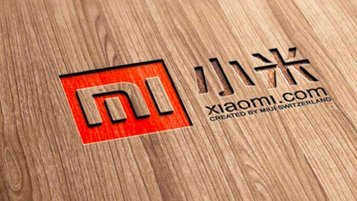 Внешний вид задней панели Xiaomi Mi 11 неприятно удивил фанатов