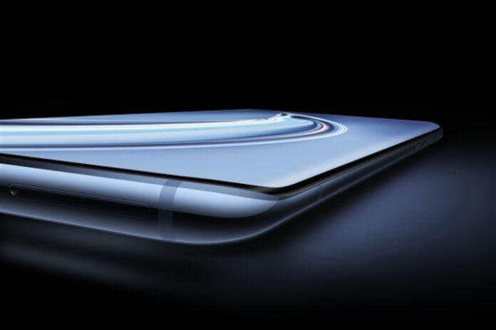 Xiaomi Mi 11 и Mi 11 Pro: бюджетные флагманы, которые многих удивят дисплеем
