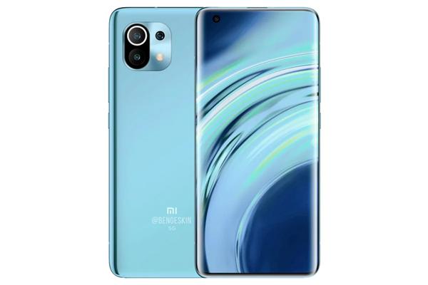 Названа официальная стоимость Xiaomi Mi 11, которая расстроит многих