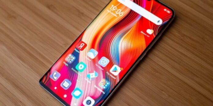 Что нового появится в MIUI 13 и список смартфонов, которые ее получат