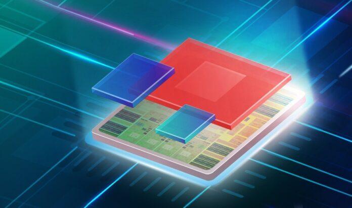 Сравниваем Snapdragon 888, Apple A14, Kirin 9000 и Exynos 2100. Самый производительный 5-нм флагманский процессор