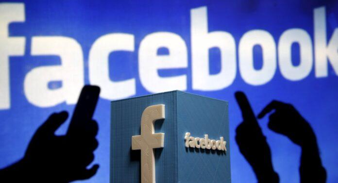Хакеры начали массовую распродажу номеров пользователей Facebook