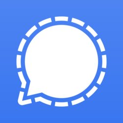Signal как альтернатива WhatsApp: основная информация о мессенджере