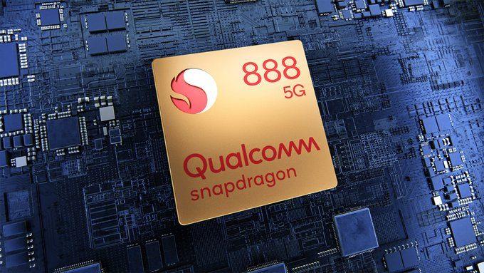 Новый игровой смартфон Xiaomi порадует пользователей скоростью зарядки