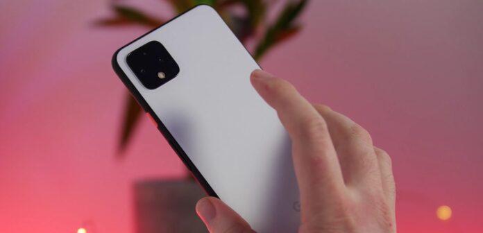 Все Android-смартфоны получат популярную функцию из iOS 14
