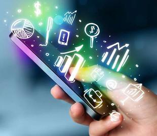 Пять распространенных заблуждений о смартфонах, в которые многие верят