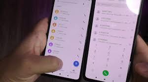 От Xiaomi требуют возврата «звонилки» в MIUI 12