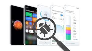 Пользователи флагмана Xiaomi пожаловались на серьезные проблемы с MIUI 12