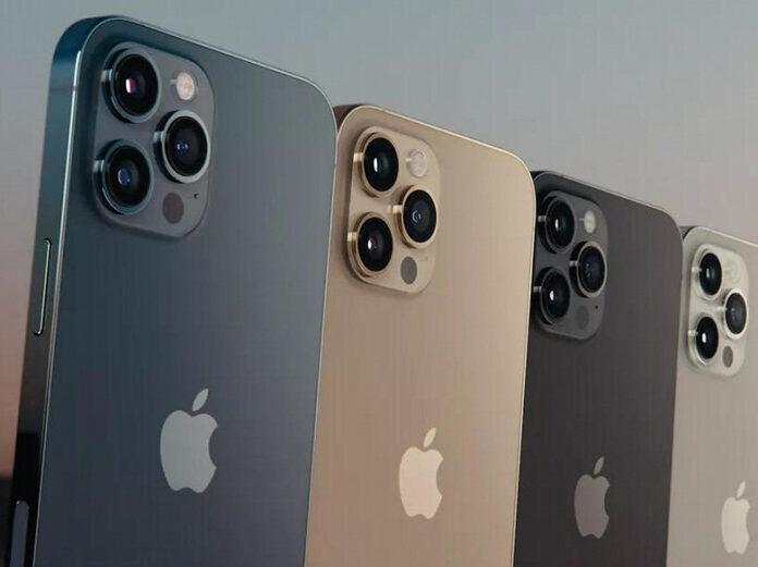 Apple пригрозила последствиями установки неоригинальных камер в iPhone