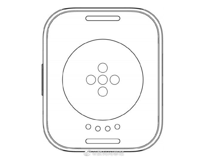 Meizu Watch: как выглядит доступный конкурент Apple Watch