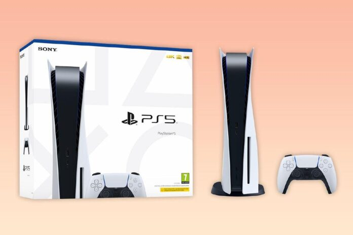 PS5 в Японии показывает критически низкие темпы продаж