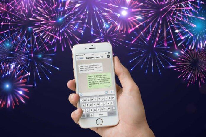WhatsApp порадует целым рядом новых функций в 2021 году