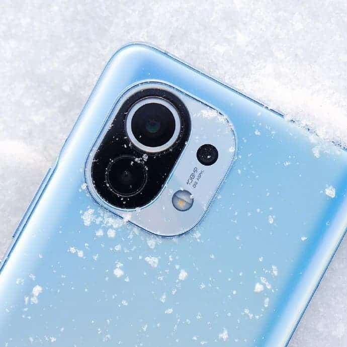 Рейтинг лучших смартфонов декабря разных ценовых категорий