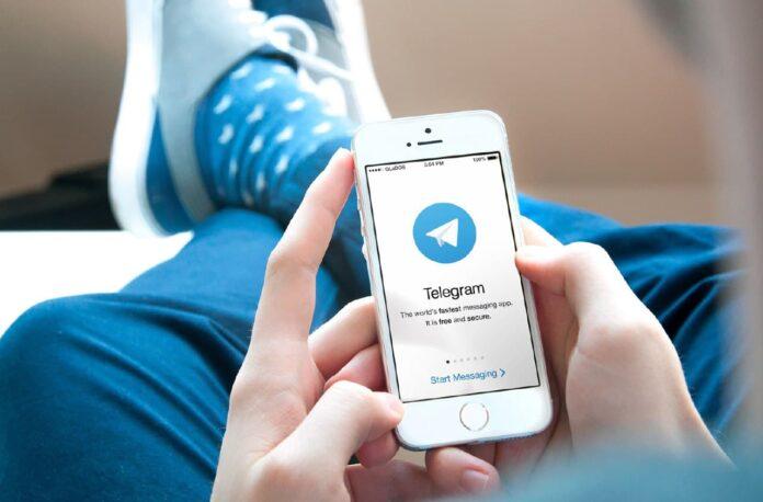 Создатель Telegram призвал отказываться от iPhone в пользу Android