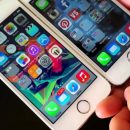 Apple выпустила важное обновление iOS для устаревших смартфонов