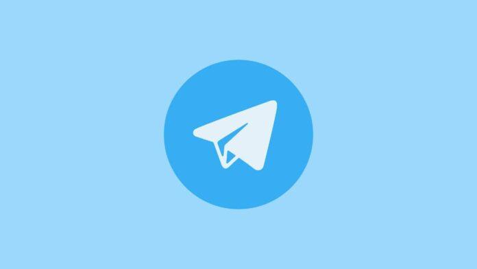 Пользователи массово переходят в Telegram. Названа причина