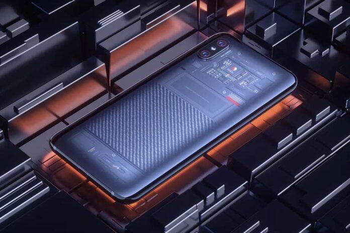 Компания Xiaomi попала под санкции США