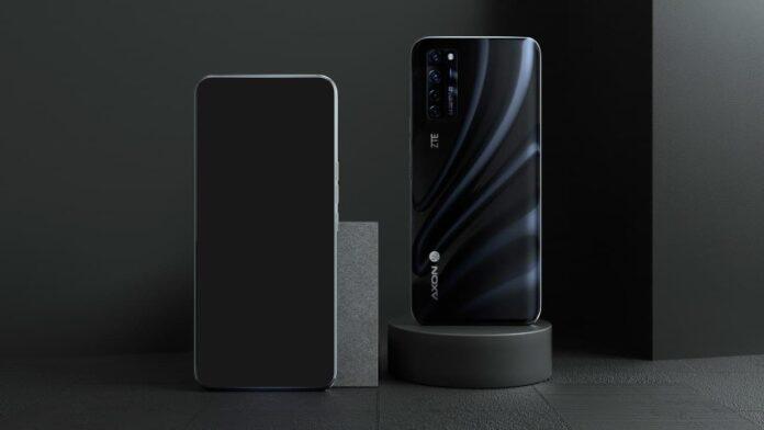 Популярный китайский производитель выпустит первый смартфон со Snapdragon 888 и камерой под дисплеем
