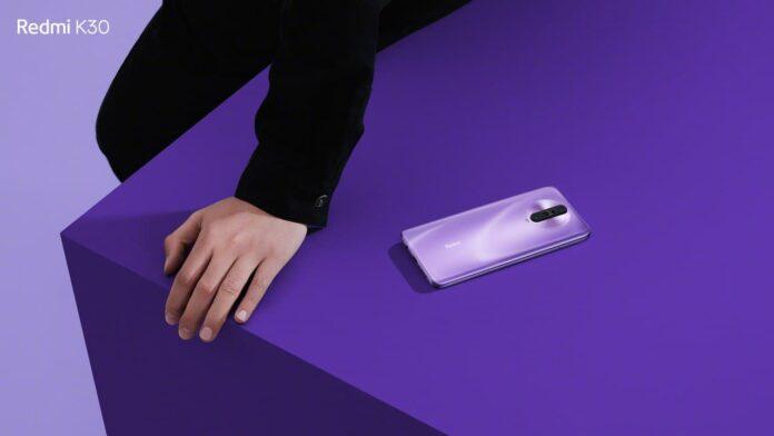 4 популярных смартфона Redmi стали более доступными