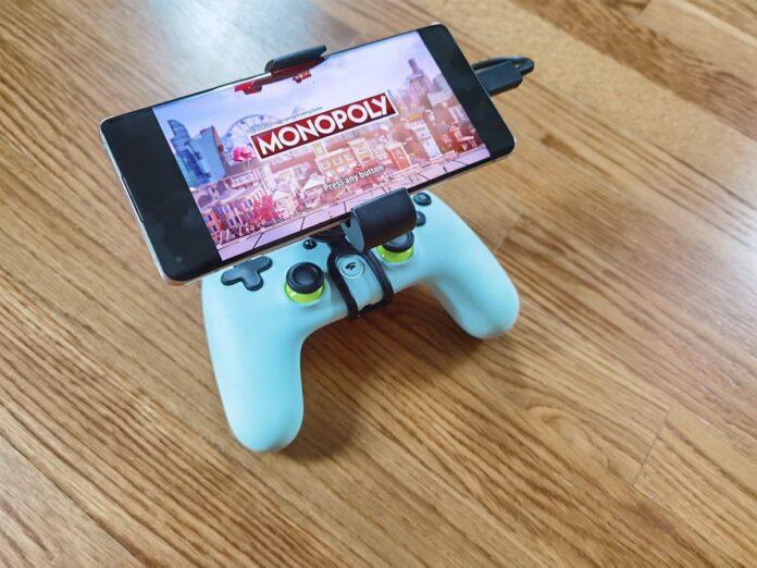 Любители мобильных игр выявили серьезную проблему в Android 11