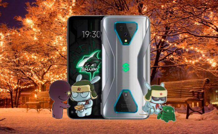 MIUI 13 получит 51 смартфон Xiaomi