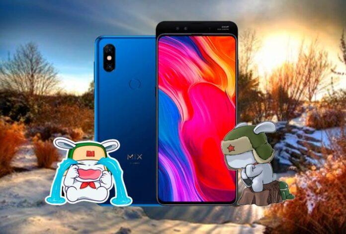 Без Android 11 и MIUI 12.5: более 20 смартфонов Xiaomi больше не получат обновлений