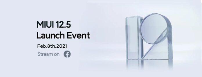Известна точная дата выхода глобальной и улучшенной MIUI 12.5