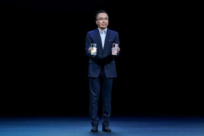 Honor получит сервисы Google и нацелена на конкуренцию с Apple