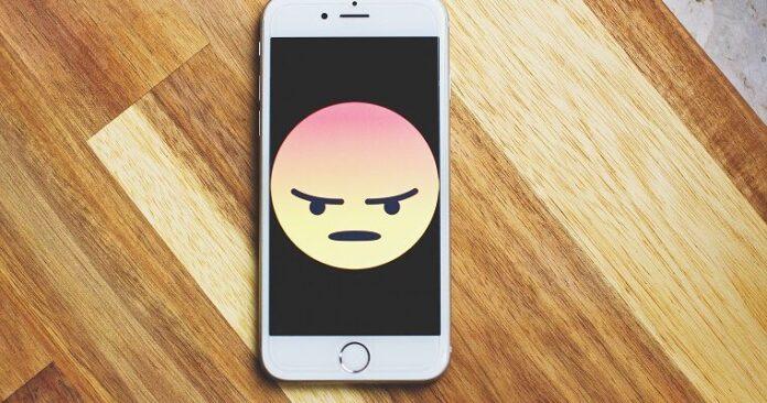 Пять типов приложений, которые «убивают» смартфон