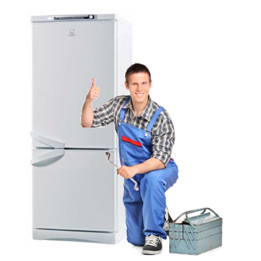 Ремонт холодильников в Харькове доверьте профессионалам