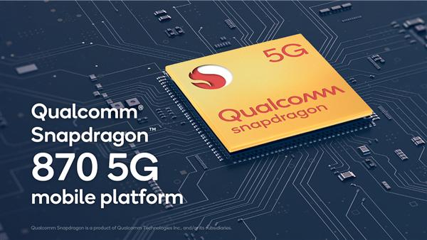 Motorola Edge S: бюджетный субфлагман, который практически не уступает по производительности Xiaomi Mi 11