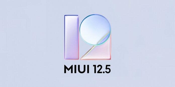 В MIUI 12.5 появится множество полезных функций для создания фотографий и видеороликов