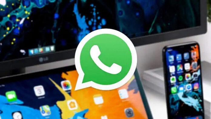 WhatsApp избавится от главного недостатка