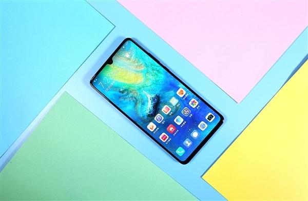 Известна главная особенность нового бюджетного флагмана Xiaomi Mi 12