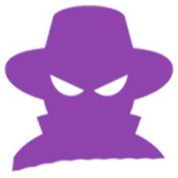 Передает ли Viber вашу переписку спецслужбам