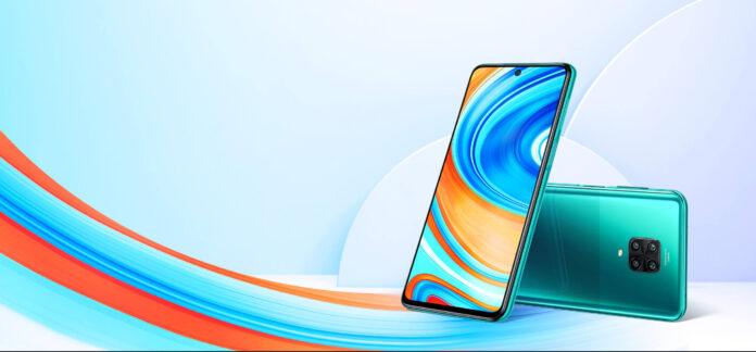 Популярный смартфон Xiaomi стал существенно доступнее
