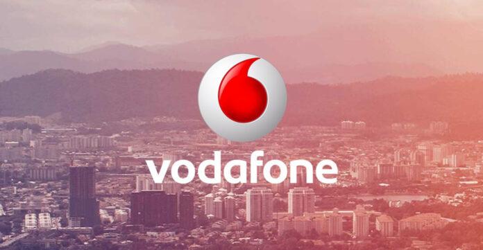 Vodafone рассказал, как легко повысить скорость мобильного интернета