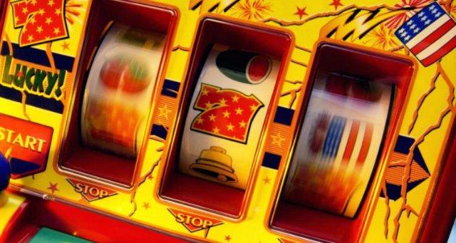 Kalamba Games – королевские слоты в лучшем казино