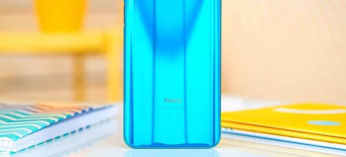 Xiaomi внезапно анонсировала бюджетную серию Redmi Note 10