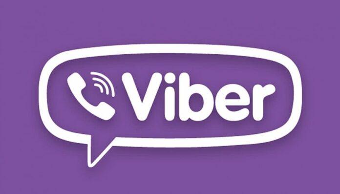 Названы самые распространённые проблемы Viber